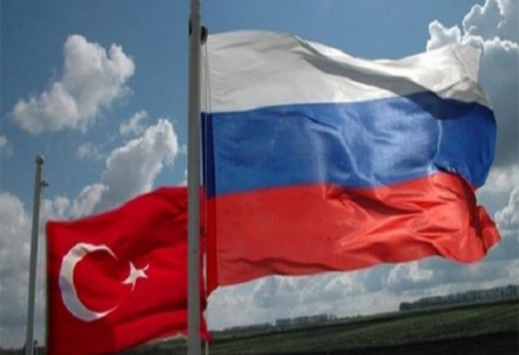 Ρωσία-Τουρκία: Λαβρόφ και Τσαβούσογλου συζήτησαν για την κατάσταση στο Αφγανιστάν