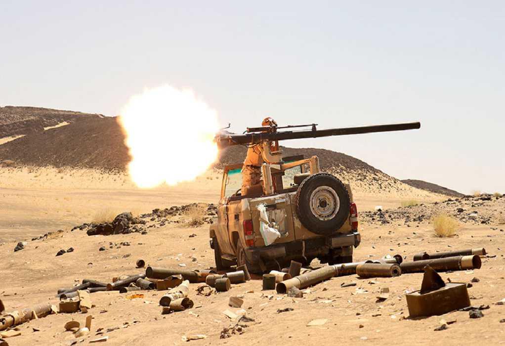 Υεμένη: 30 νεκροί από επιθέσεις των ανταρτών Χούθι κατά στρατιωτικής βάσης