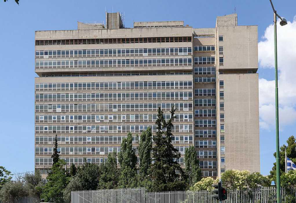 Ανασχηματισμός: Στο υπουργείο Προστασίας του Πολίτη παραμένει η Πολιτική Προστασία