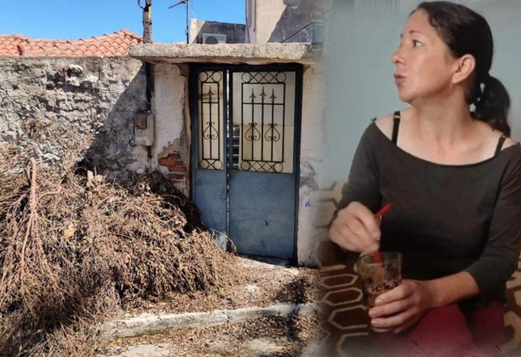 Κυπαρισσία: Εκδίδεται στην Ελλάδα ο 39χρονος που κατηγορείται για την δολοφονία της Μόνικα Γκιους