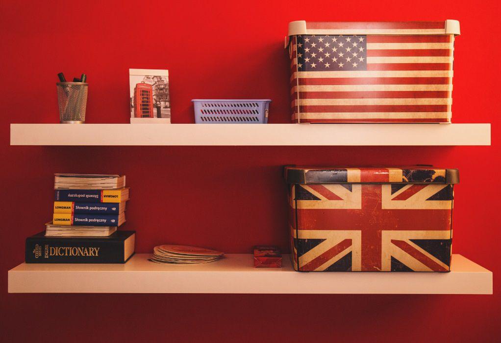 Πόσο εύκολο είναι για τους ενήλικες να μάθουν αγγλικά και να πάρουν πτυχίο;