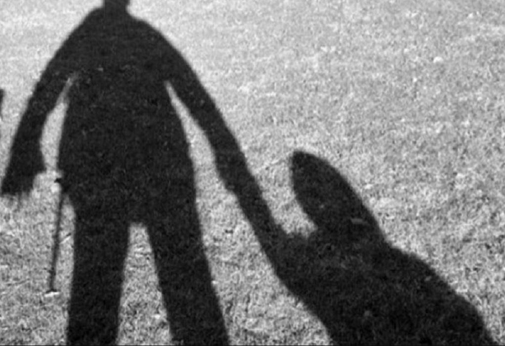 Ιταλία: Θύμα απαγωγής ο 6χρονος Έιταν, που σώθηκε από πτώση του τελεφερίκ