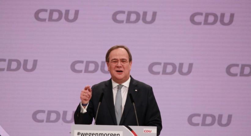 Γερμανία – Λάσετ: Κανένα κόμμα δεν έλαβε ξεκάθαρη εντολή να κυβερνήσει