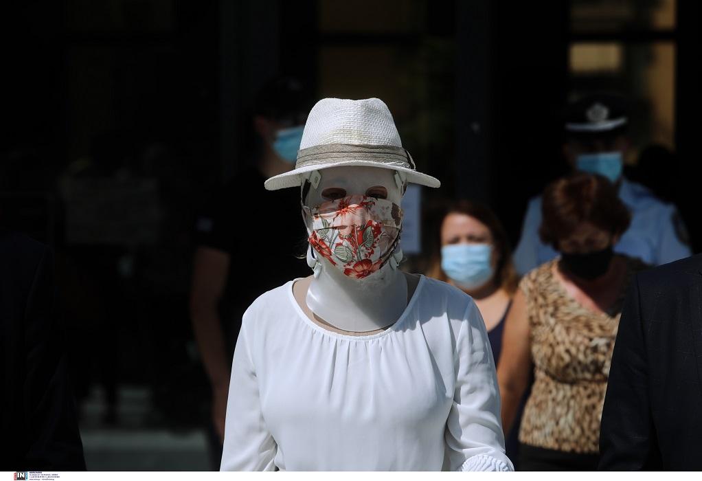 Επίθεση με βιτριόλι: Θα ζητήσω τη βίαιη προσαγωγή του αν δεν έρθει για κατάθεση ο 40χρονος