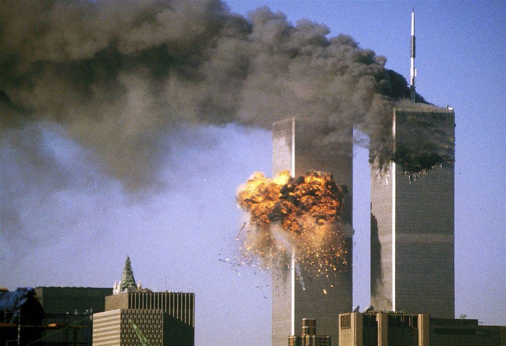 11η Σεπτεμβρίου: Δυο θύματα αναγνωρίστηκαν 20 χρόνια μετά