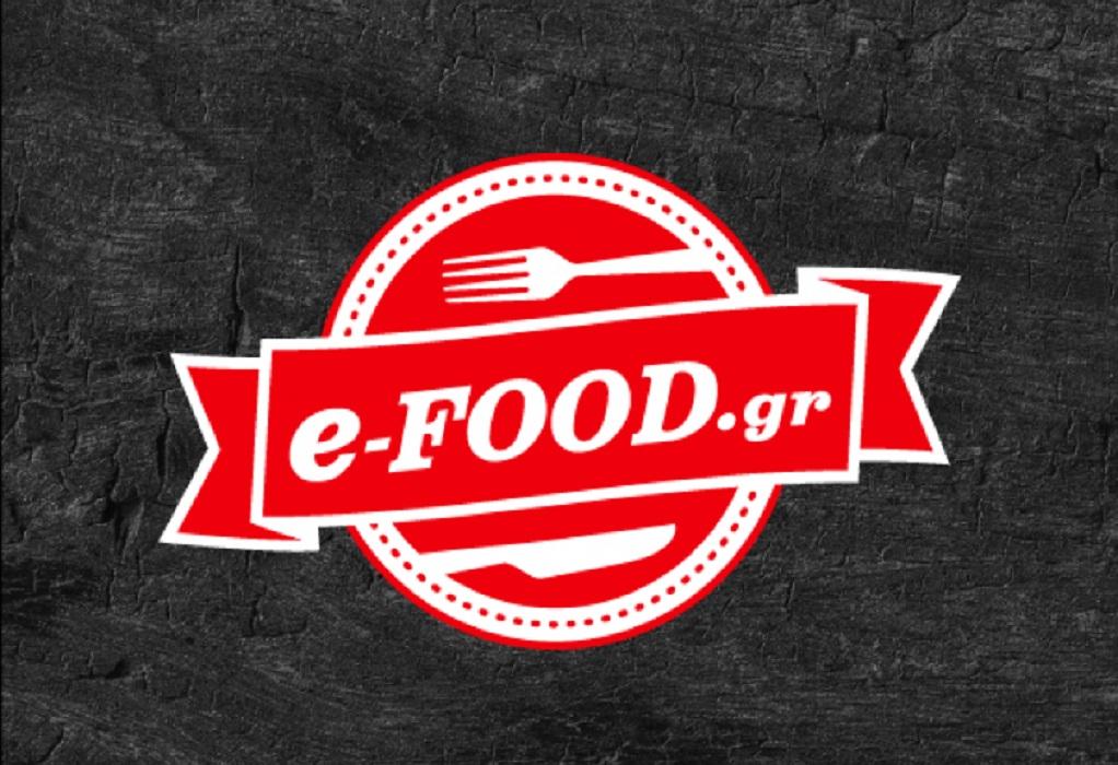 Efood: Τι λέει η εταιρεία για το σάλο με τις συμβάσεις – «Λάθος επικοινωνία»