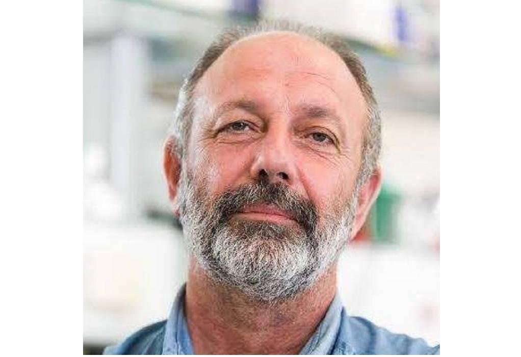 Ο Ζ. Μαμούρης για τη συνέργια του Πανεπιστημίου Θεσσαλίας με το Embryolab (ΗΧΗΤΙΚΟ)