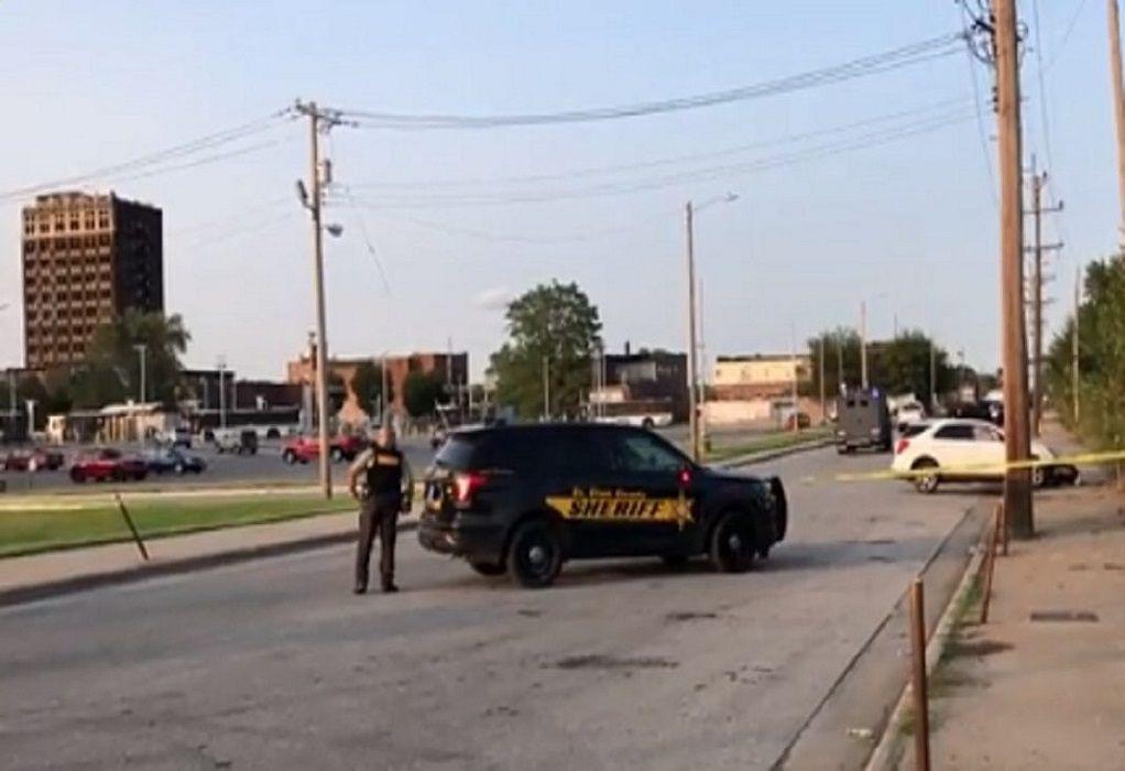 Τέξας: Αυτοπυροβολήθηκε αγοράκι 2 ετών με πιστόλι θείου του