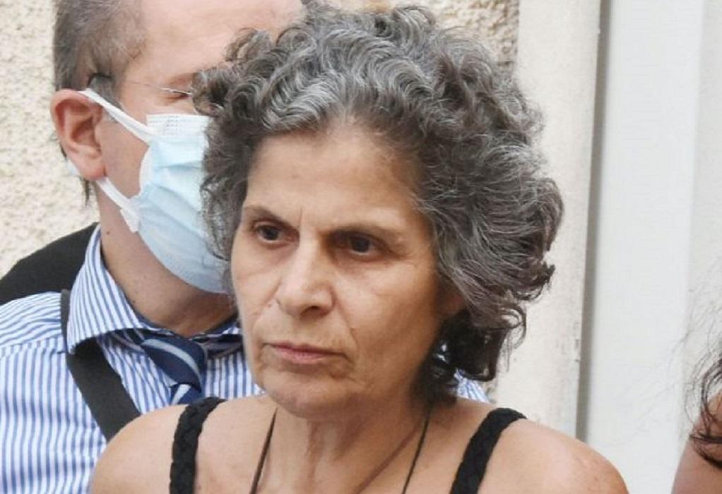 Μίκης Θεοδωράκης: Απαγορεύεται στον Νίκο Κουρή να χρησιμοποιεί το επίθετο του μεγάλου μουσικοσυνθέτη
