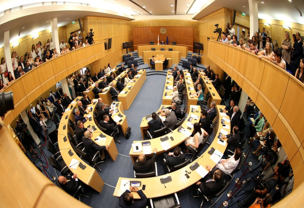 Κύπρος: Υπερψηφίστηκε στη Βουλή η αναβολή των δημοτικών εκλογών