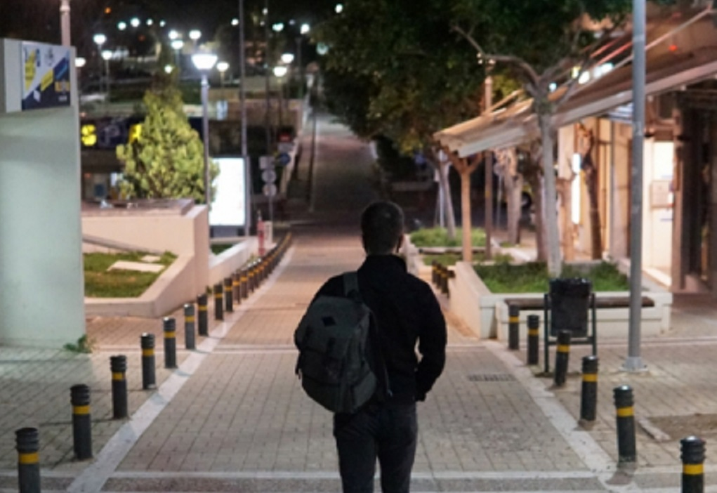 Κορωνοϊός: Σε μίνι lockdown η Αργολίδα και η Ευρυτανία