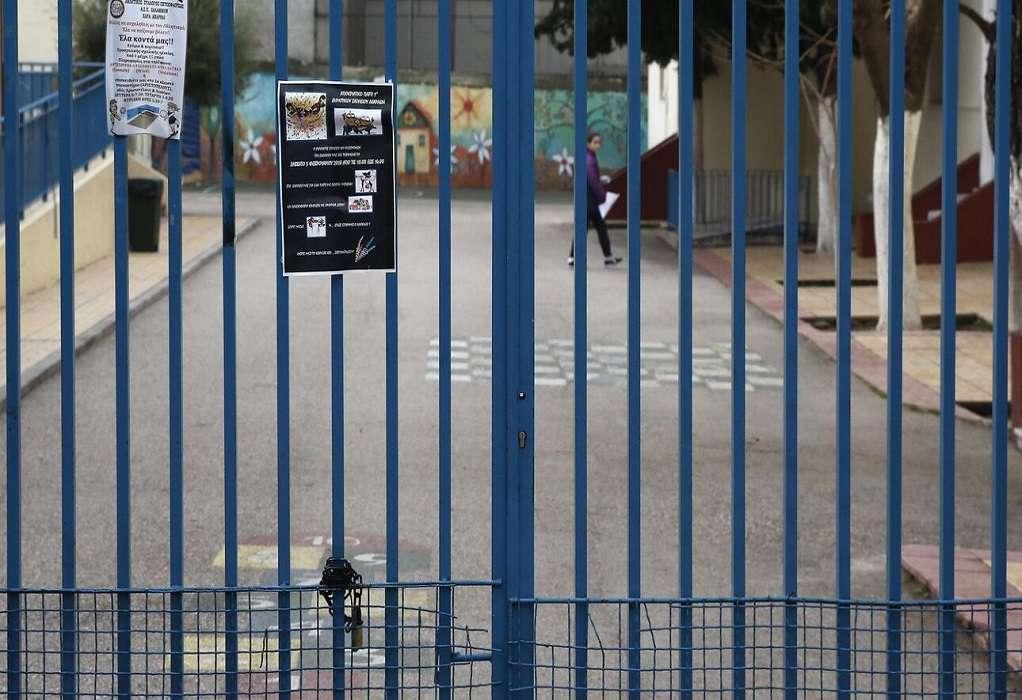 Αδέσποτη σφαίρα – Μενίδι: Επιμένει το Δημόσιο κατά της αποζημίωσης για τον 11χρονο