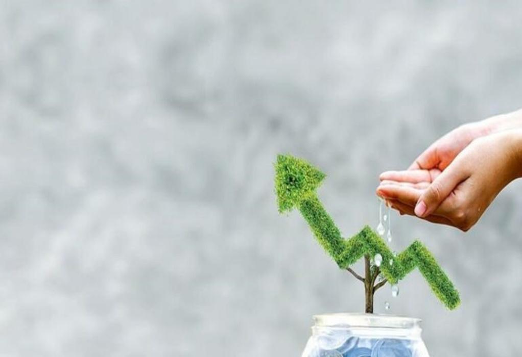 ΥΠΕΝ και ΓΓΑ επενδύουν στην πράσινη ανάπτυξη
