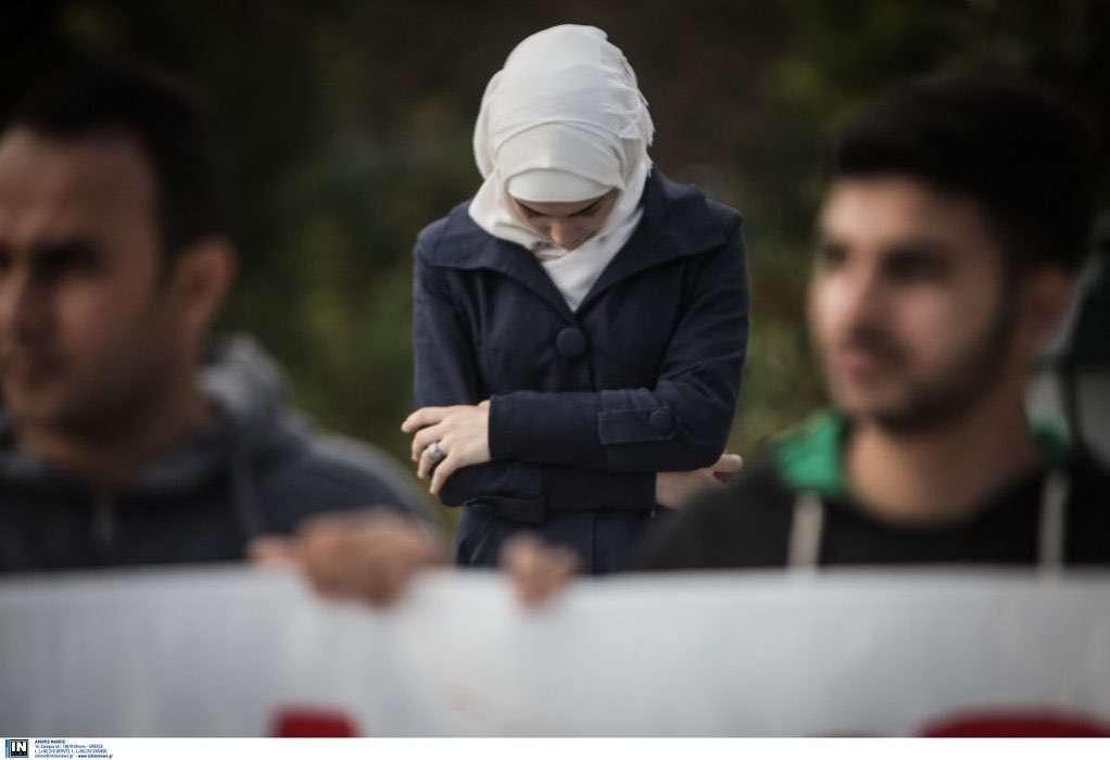 ΗΠΑ: Θα διπλασιαστεί ο αριθμός των προσφύγων που γίνονται δεκτοί στη χώρα