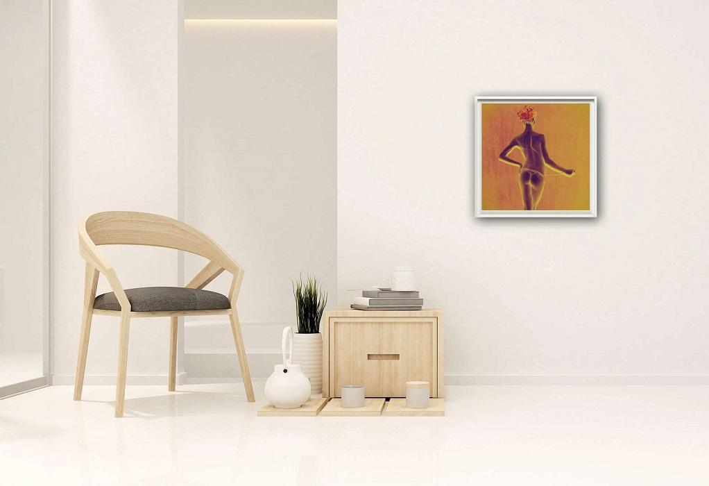 Τα 5 βασικά υλικά που πρωταγωνιστούν σε μια μοντέρνα ανακαίνιση σπιτιού