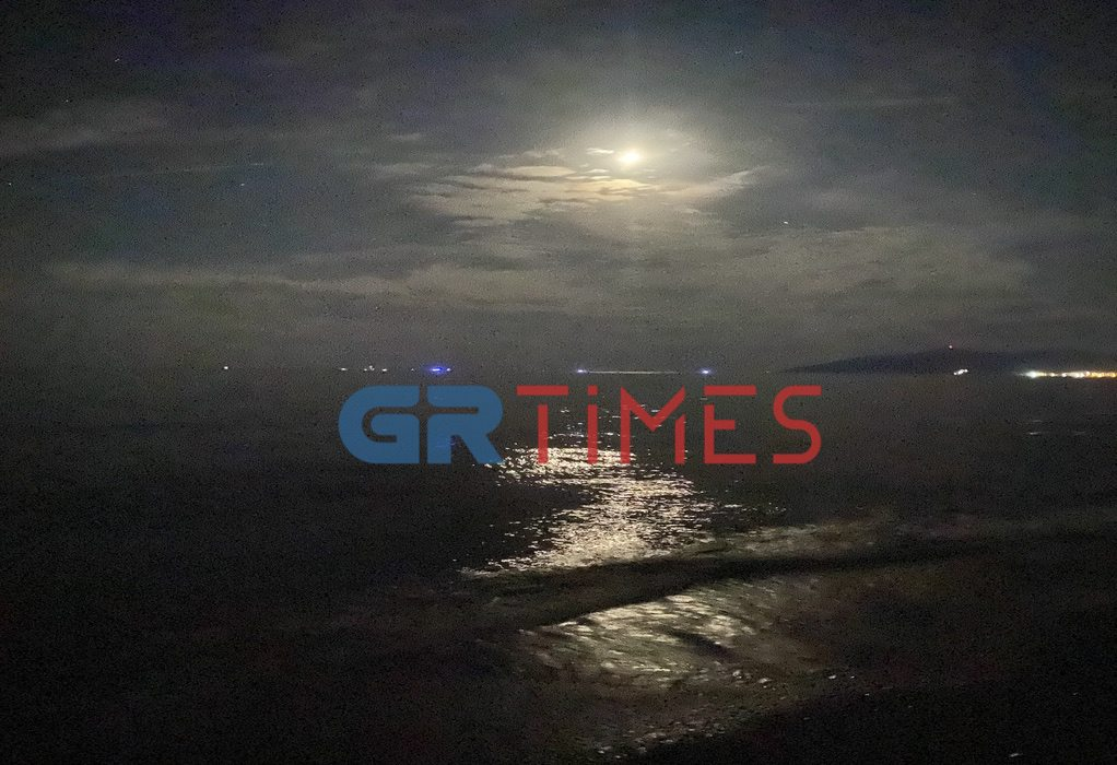 ΣυντριβήCessna στη Σάμο: Μάρτυρας κατηγορίας στη δίκη Νετανιάχου ο νεκρός επιβάτης
