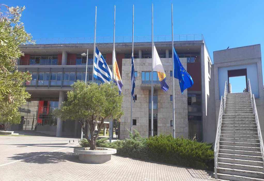 Δ. Θεσσαλονίκης – Career4all: Δράση για τη διασύνδεση του προσφυγικού πληθυσμού με την αγορά εργασίας