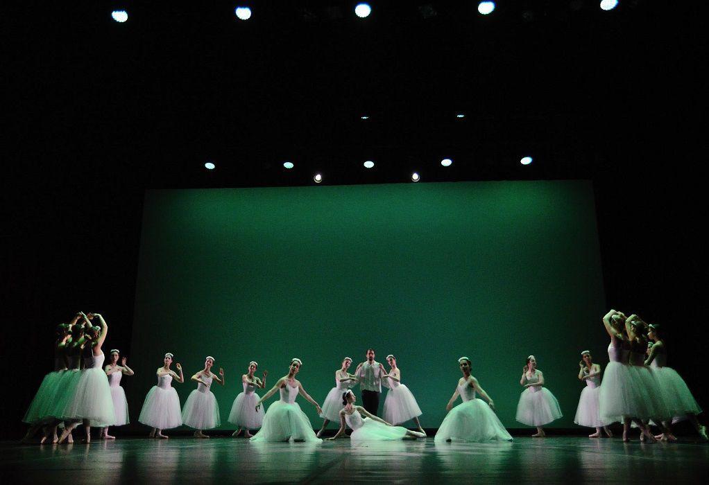 Κέντρο Πολιτισμού Δ. Θεσσαλονίκης: Σε εξέλιξη οι εγγραφές για σπουδές μουσικής και χορού