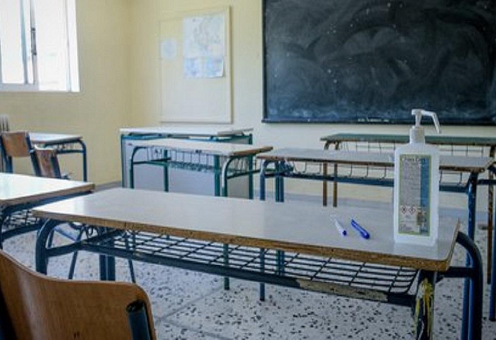 Σε πλήρη ετοιμότητα ο δήμος Πυλαίας–Χορτιάτη για τη νέα σχολική χρονιά!