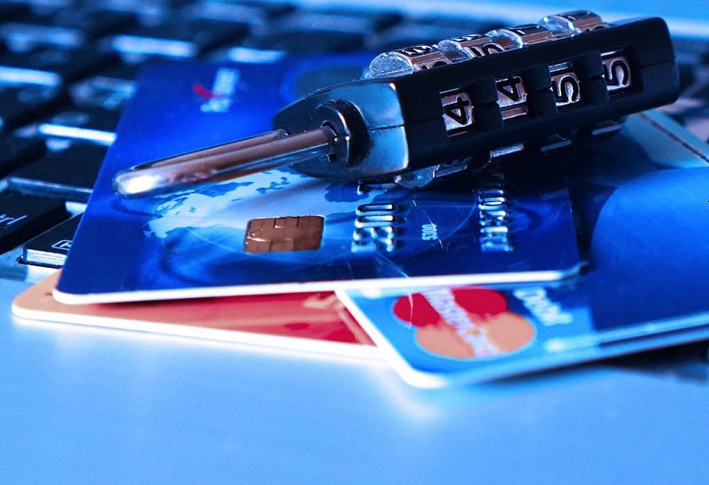 Θεσσαλονίκη: Της έκλεψε την κάρτα και έκανε τα ψώνια του