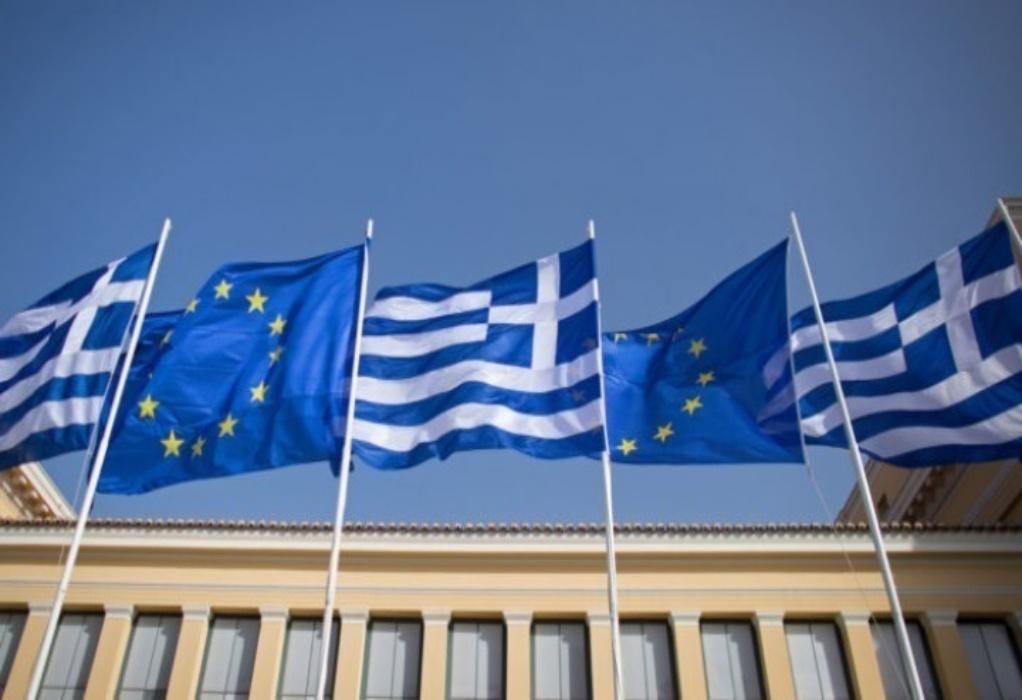 Σύνοδος Κορυφής των Μεσογειακών χωρών της ΕΕ με σημαντικές παρουσίες