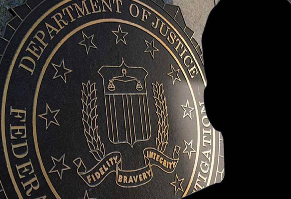 FBI: Αύξηση 30% των ανθρωποκτονιών στις ΗΠΑ το 2020