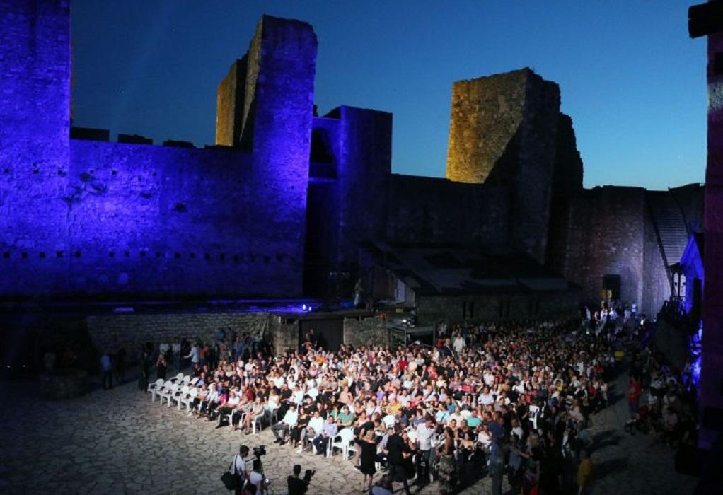 Το φετινό Dunav Fest αφιερωμένο στα 200 χρόνια από την ελληνική επανάσταση