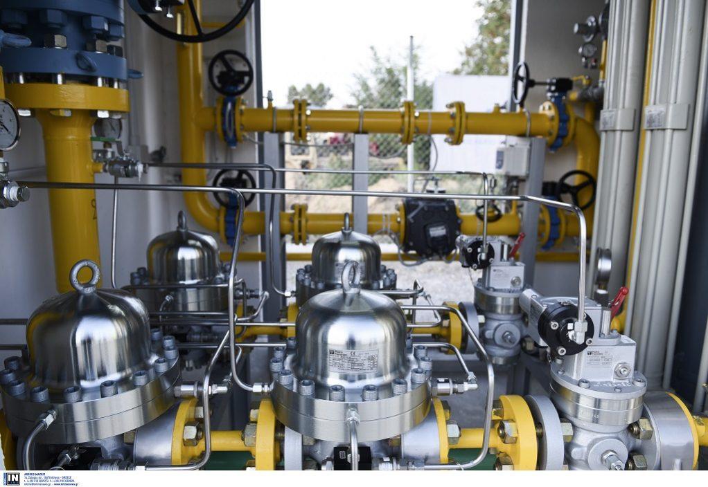 Χορηγείται και επίδομα φυσικού αερίου – Στην Βουλή τα μέτρα της ΔΕΘ