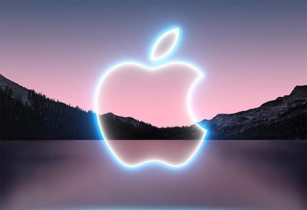 iPhone 13: Live η παρουσίαση από την Apple