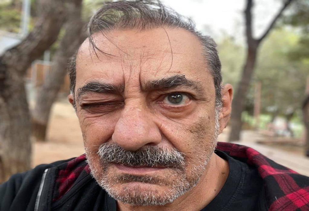 Καφετζόπουλος: Τα όνειρα του Χίτλερ ωχριούν μπροστά στη σφαγή που θα επακολουθήσει