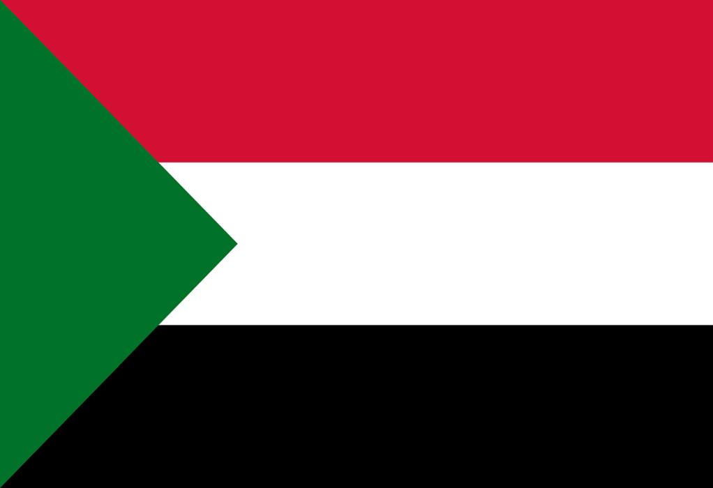 Σουδάν- πραξικόπημα: Κλειστοί δρόμοι και καταστήματα στο Χαρτούμ