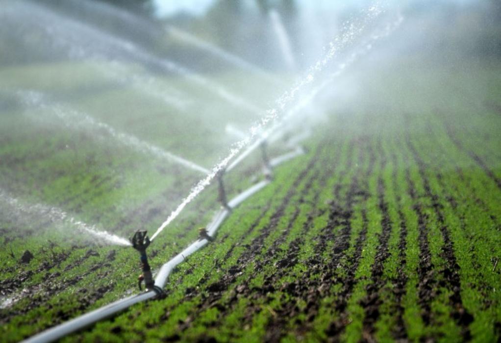 Ξεκίνησαν οι εγγραφές για τα δημόσια αγροτικά ΙΕΚ