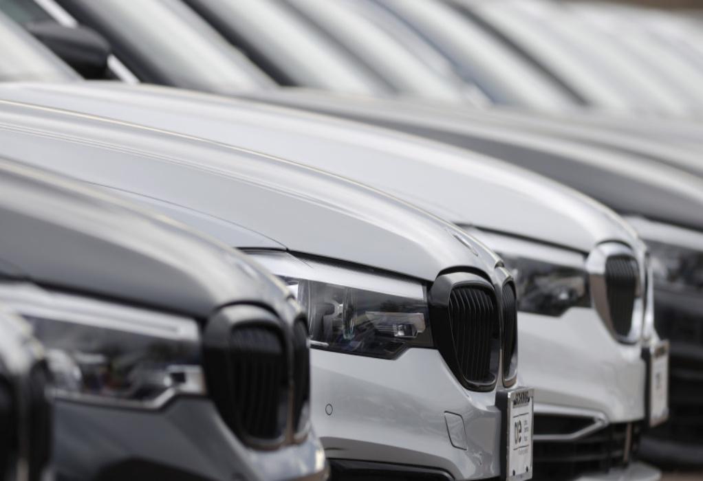 Έρευνα: Το «πιο λευκό» χρώμα στο αυτοκίνητο αυξάνει την αυτονομία