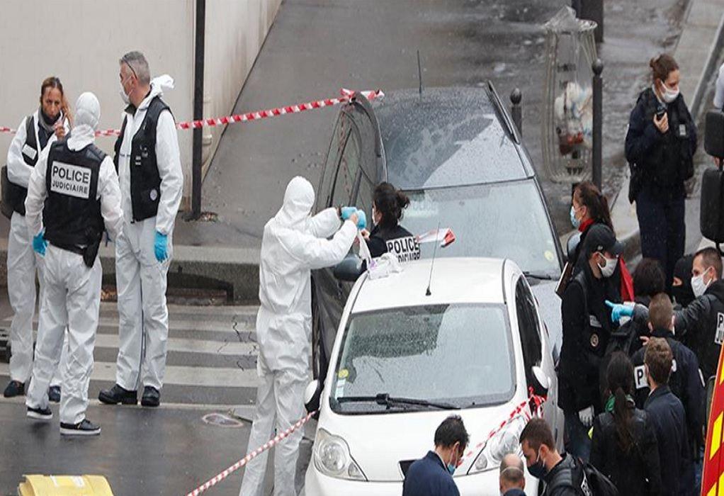 Γαλλία: Αποκεφαλισμένος βρέθηκε ένας άνδρας στο Βοκλίζ