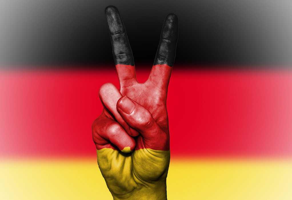 Η Γερμανία θα κρατήσει ανοικτά τα σύνορά της παρά την εισροή μεταναστών από τη Λευκορωσία