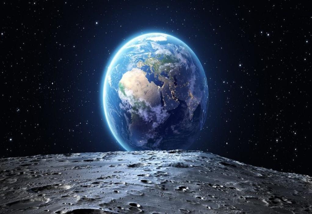 Επιβραδύνεται η ταχύτητα περιστροφής της γης