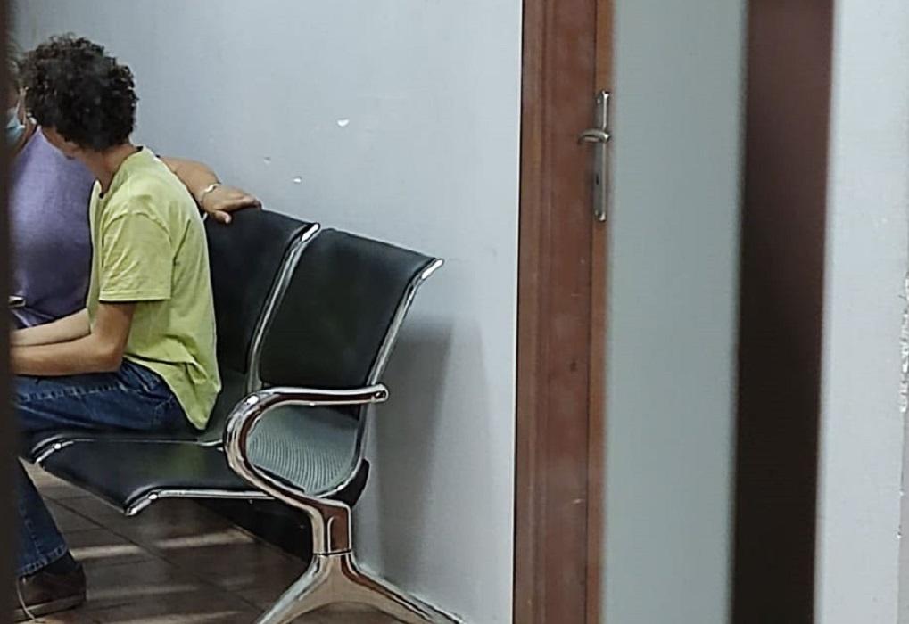 Χανιά: Η υπόθεση σεξουαλικής και σωματικής κακοποίησης του 19χρονου (ΦΩΤΟ-VIDEO)