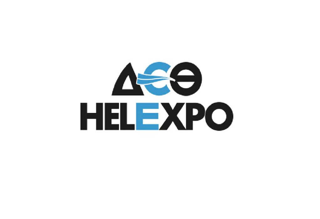 ΔΕΘ-Helexpo: Το μέλλον της πληροφορικής και της υψηλής τεχνολογίας στην Έκθεση Beyond 4.0