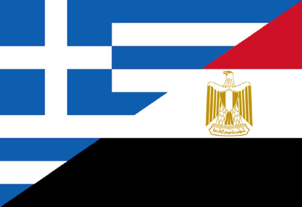 Αίγυπτος: Αλληλεγγύη στους Έλληνες για τις καταστροφικές πλημμύρες
