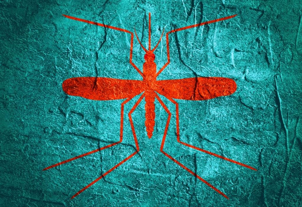 ΠΟΥ: Εγκρίθηκε το πρώτο εμβόλιο κατά της ελονοσίας για παιδιά