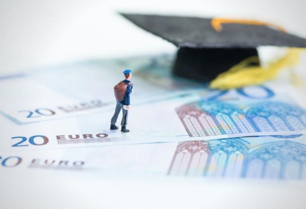 Στεγαστικό επίδομα φοιτητών: Τα κριτήρια των δικαιούχων