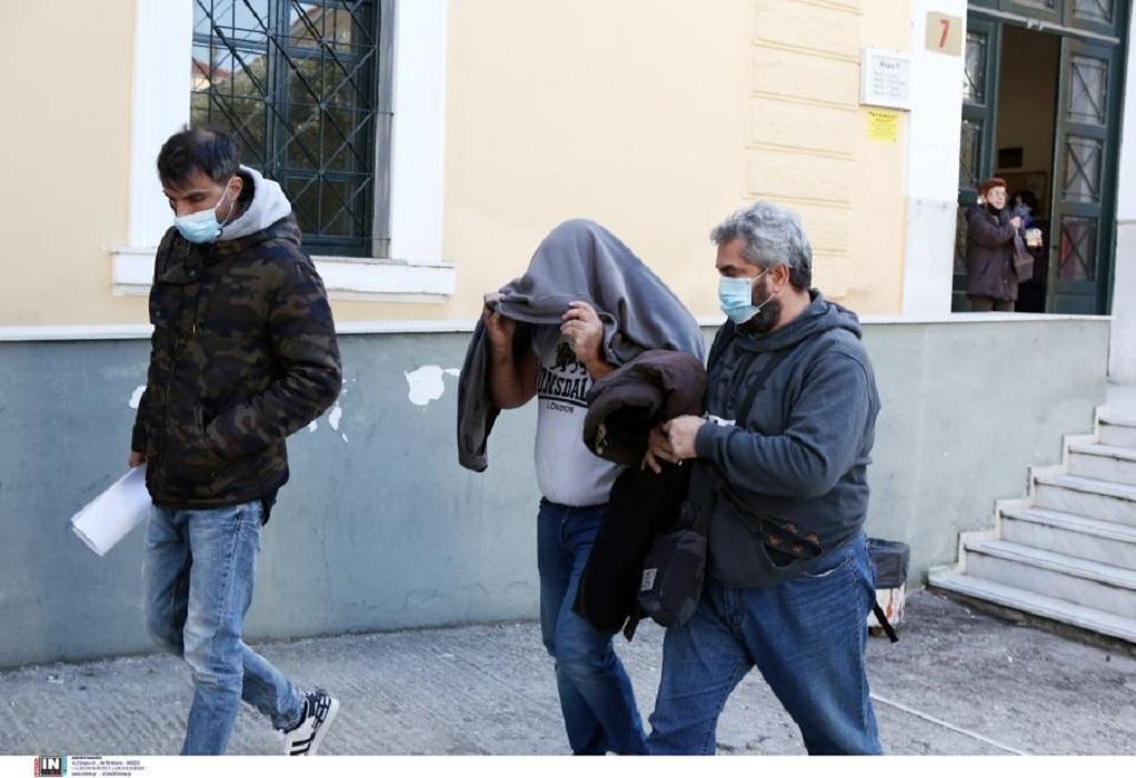 Μοσχάτο: Σε αργία ο εκπαιδευτικός που φέρεται να παρενοχλούσε μαθήτριες σε γυμνάσιο