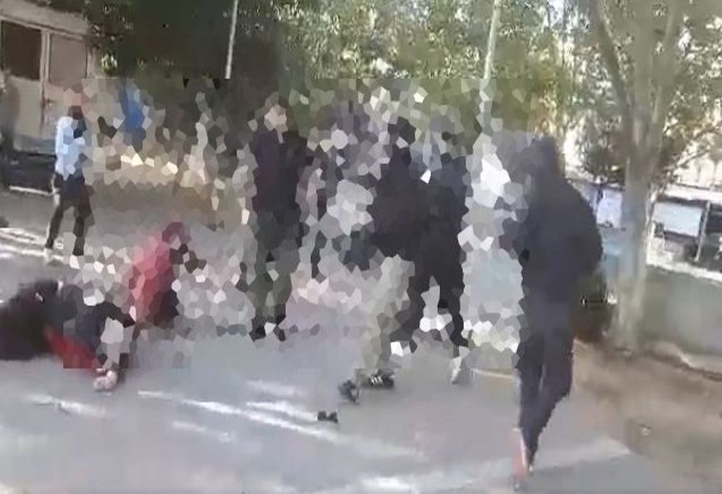 Ν. Ηράκλειο: Καταδικάστηκε ο 30χρονος για την επίθεση σε μελη της ΚΕΕΡΦΑ