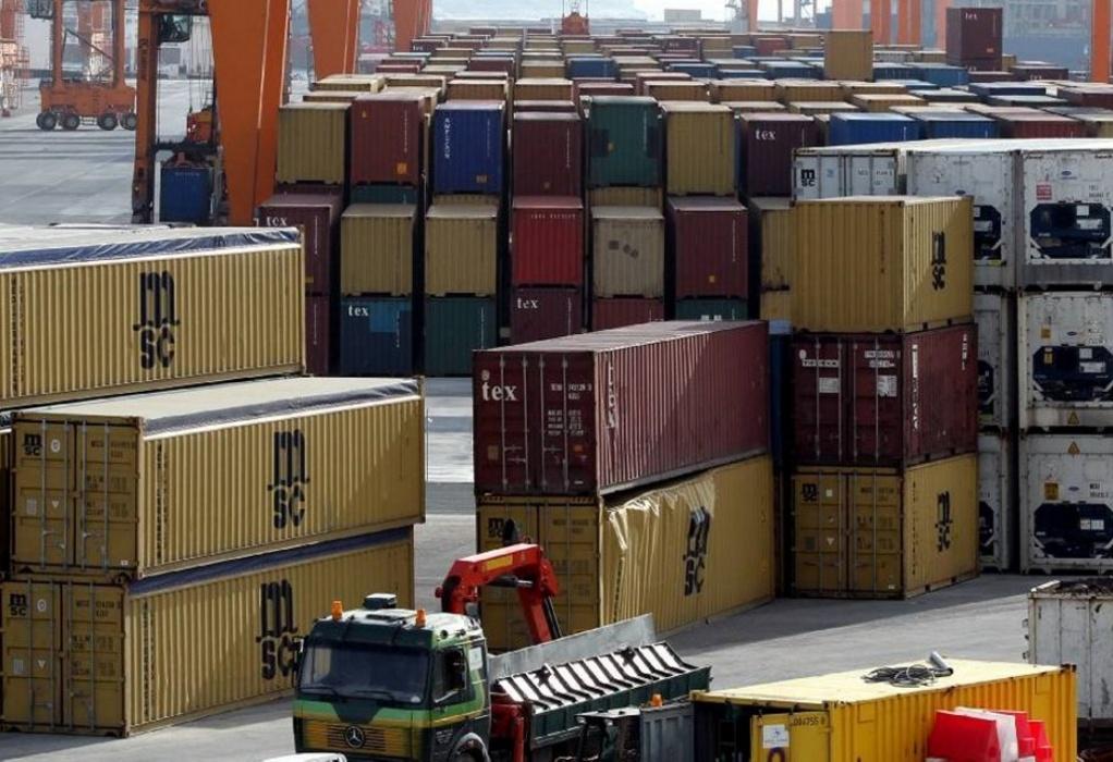 Παγκόσμιος Οργανισμός Εμπορίου: Αύξηση του εμπορίου προϊόντων για φέτος και το 2022