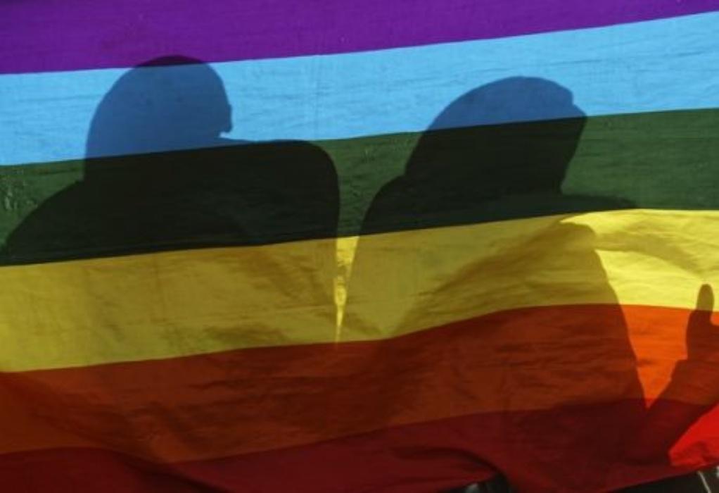 ΗΠΑ: Εκδόθηκε το πρώτο διαβατήριο με ένδειξη Χ στην επιλογή φύλου