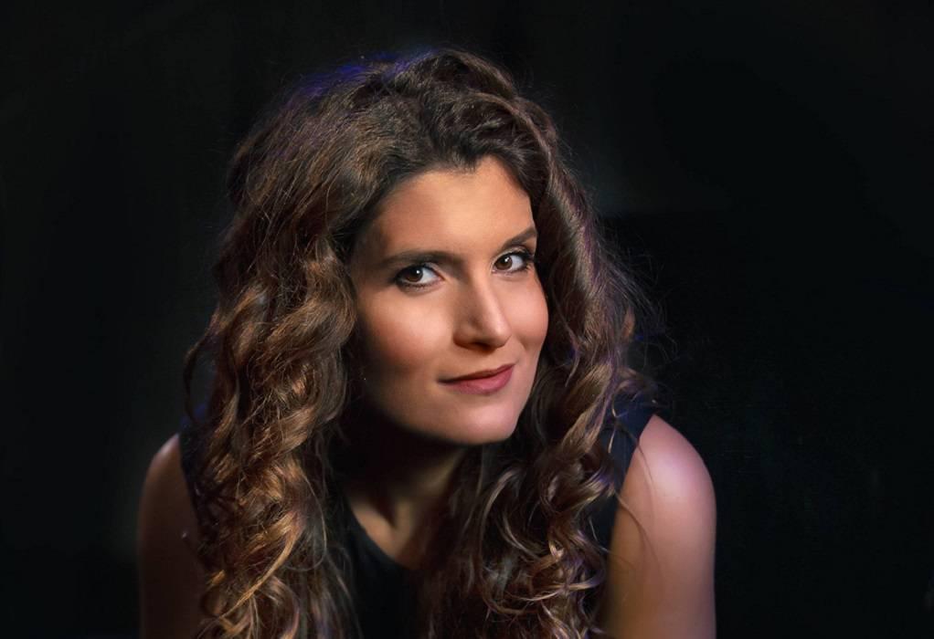 Η Μπ. Χαρλαύτη για τη συμμετοχή της σε συναυλίες του Λιβανελί (ΗΧΗΤΙΚΟ)