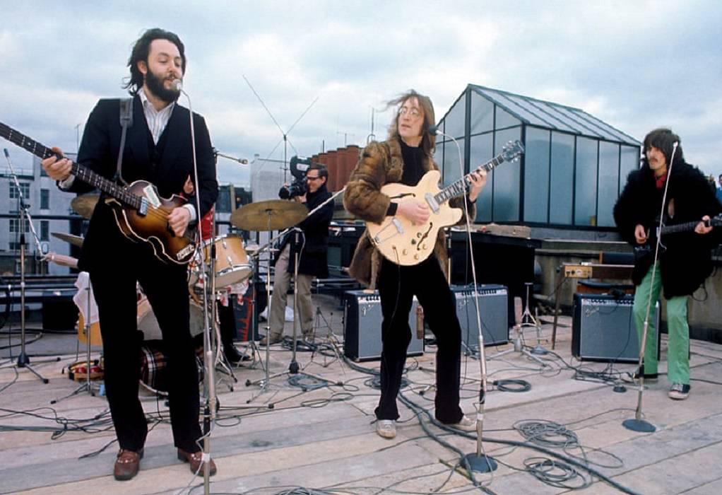 Πολ ΜακΚάρτνεϊ για τη διάλυση των Beatles: Ο Τζον Λένον ήθελε να φύγει