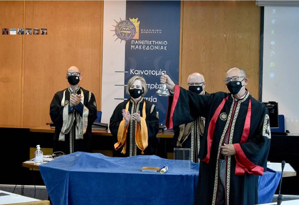 ΠΑΜΑΚ: Εκδήλωση για τις επετείους της 26ης και της 28ης Οκτωβρίου