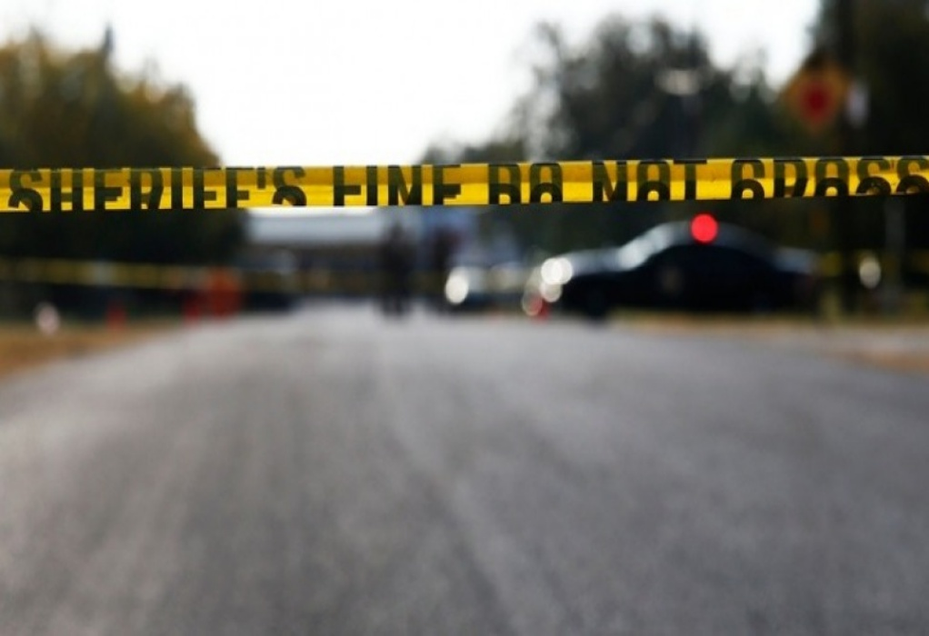 Πενσιλβάνια: Συναγερμός για πυροβολισμούς σε εμπορικό κέντρο – Αναφορές για τραυματίες
