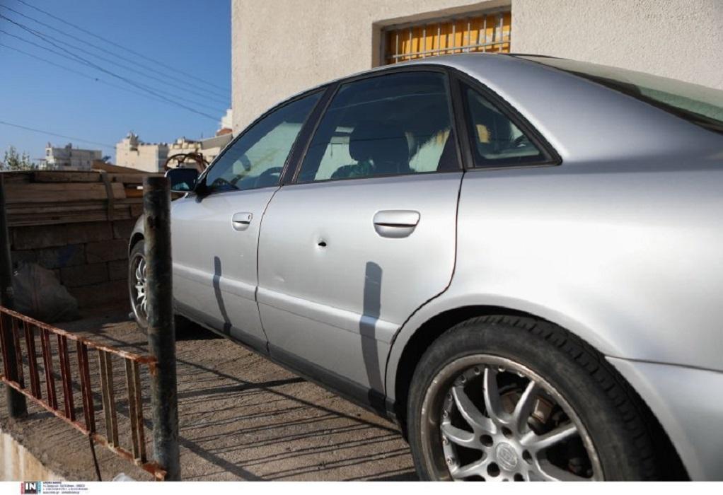 Πέραμα: Υπόμνημα στην ανακρίτρια Πειραιά κατέθεσαν οι γονείς του 18χρονου